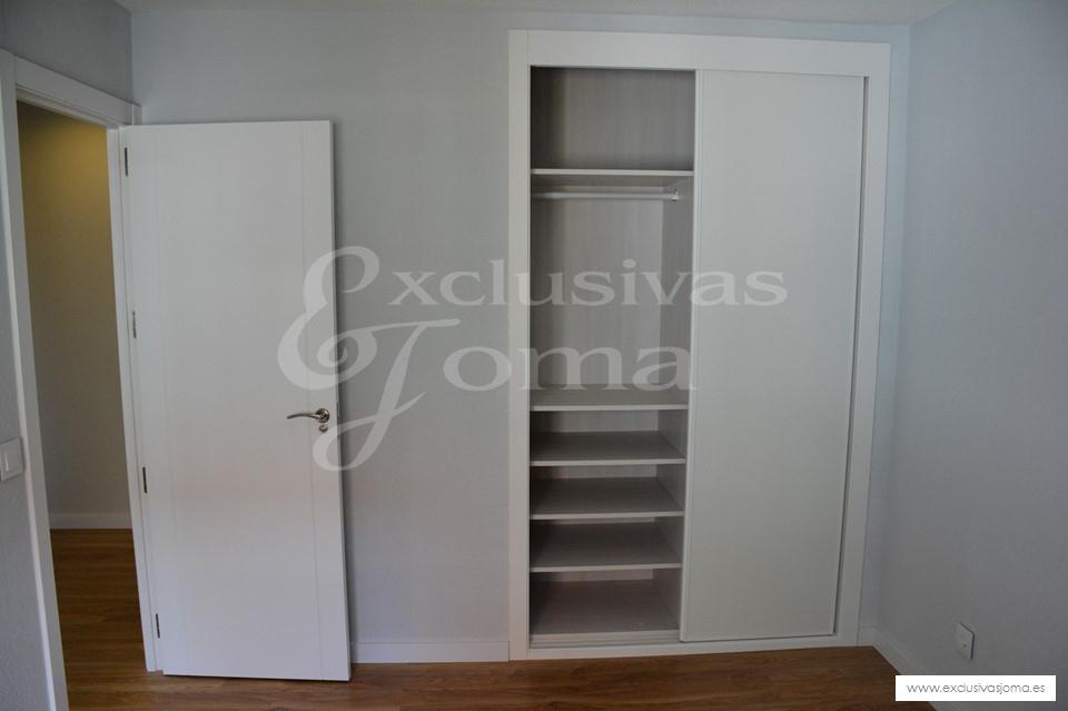 armarios a medida,armarios tres cantos,carpinteria de madera,revestimiento de armarios,tres cantos armarios,frentes de armarios,venta de armarios,virian,vifren