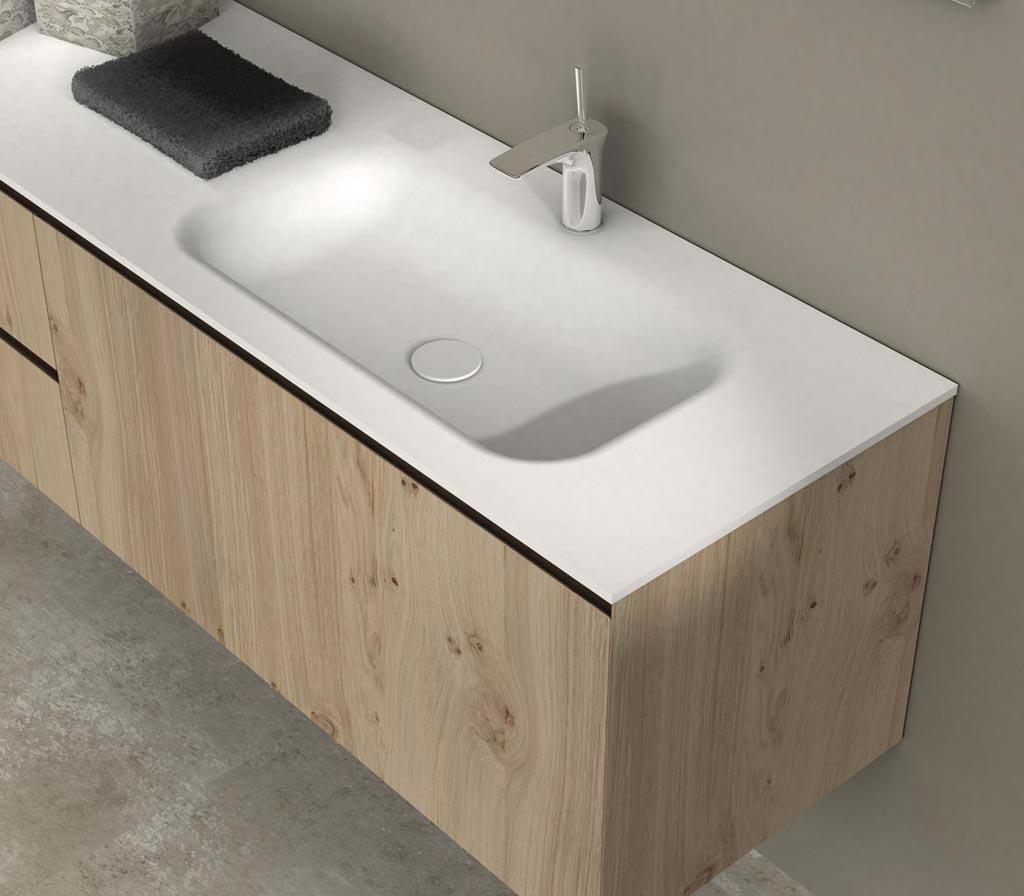 reformas tres cantos, muebles de baño, mapini, mapini muebles, reformas baños, baños 3cantos (29)
