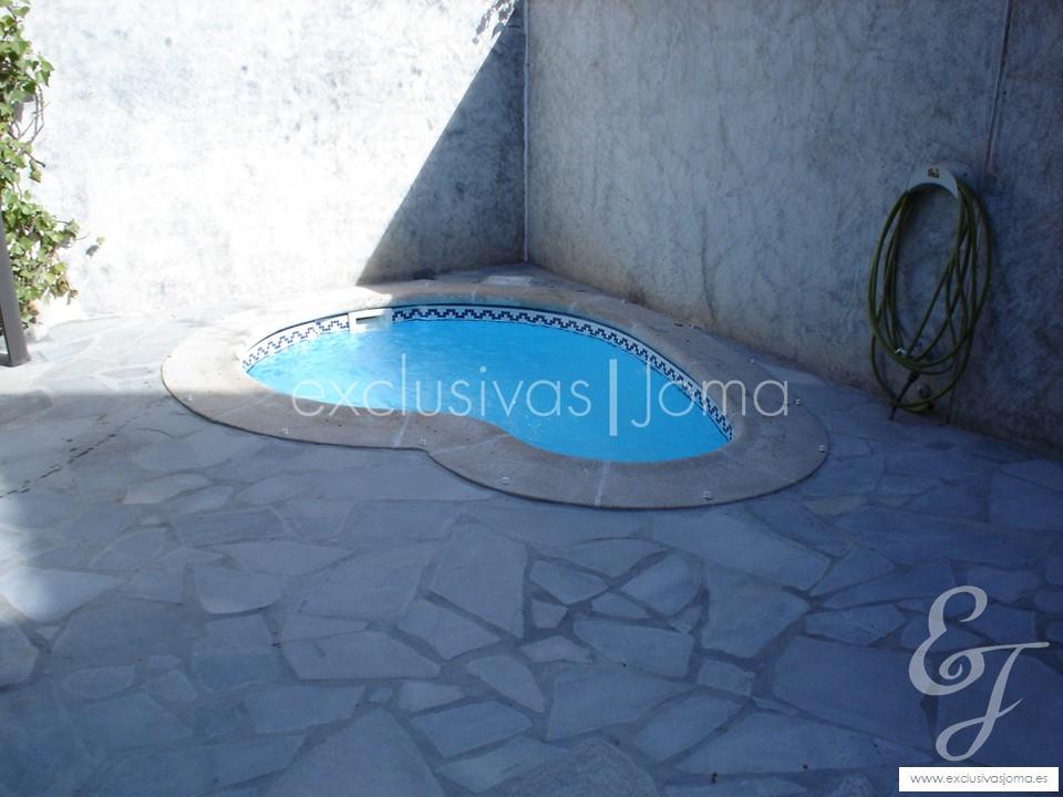 Tres Cantos, piscinas prefabricadas, coinpol, piscinas jardines,reforma de jardin 3c